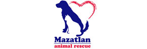 Mazatlan Animal Rescue