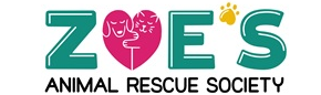 Zoe's Animal Rescue Society